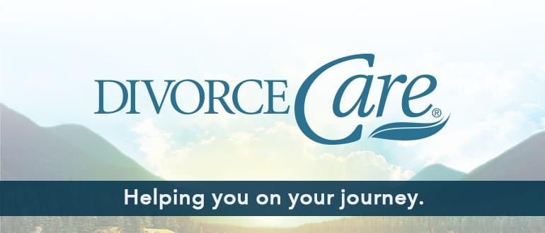 Upcoming DivorceCare