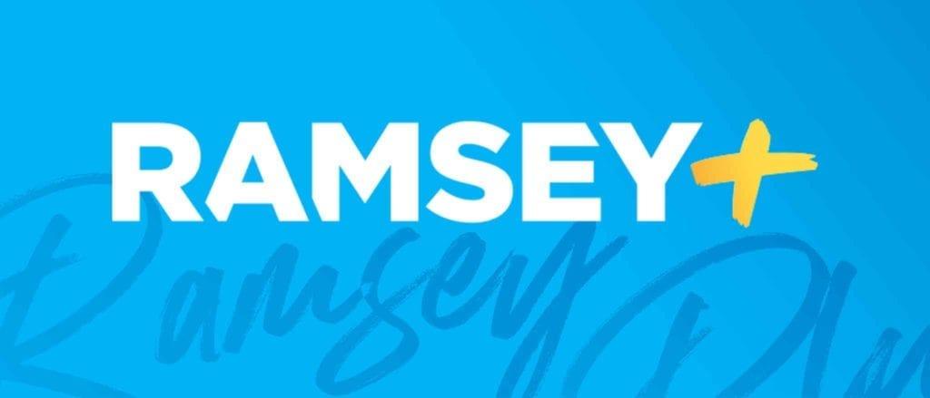 Ramsey Plus